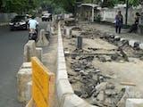 Gambar sampul Merdeka Berjalan Kaki: Kampanye Warga untuk Hidupkan Trotoar Jakarta