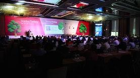 Wih, 11 Start-Up Indonesia Ini Siap Dikirim ke Turki