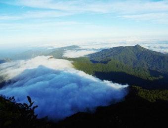 2019, Sambutlah Ekspedisi 28 Gunung Indonesia