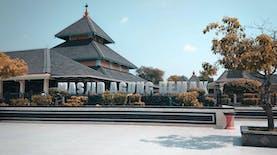 Kerajaan Islam di Jawa; Kerajaan Demak