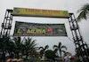LOMUGA Sebagai Ajang Pelestarian Ekosistem Sungai Kalimantan Barat
