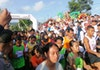 Gombengsari Platation Run Kembali Digelar, Intip Keindahan Lintasan Yang Akan Dilewati