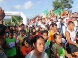 Gambar sampul Gombengsari Platation Run Kembali Digelar, Intip Keindahan Lintasan Yang Akan Dilewati