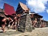 Gambar sampul Unik dan Menarik, Inilah Beragam Jenis Olahraga Asli Indonesia
