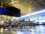 Gambar sampul Angkasa Pura II Raih Penghargaan di Airport Award 2018