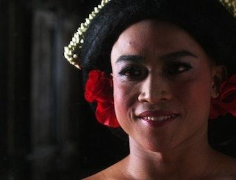 Film Indonesia di Singapore International Film Festival