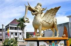 Prasasti Mulawarman; Prasasti Tertua di Indonesia
