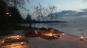 Pariwisata Nomaden di Belitung, Seperti Apa?