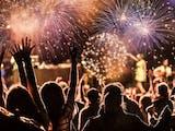 Sambut Awal Tahun, Berikut 3 Kiat Agar Resolusi 2021 Terwujud