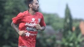Ada Pemain Indonesia di Deretan 10 Pemain Termahal Asia Tenggara