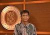 Pertama di Indonesia, ITB Luncurkan Ijazah Digital di Tengah Pandemi Corona