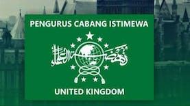 NU Inggris Dukung Penerjemahan Al Quran ke Bahasa Rumania