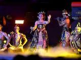 Gambar sampul Resmi! Pekan Kebudayaan Virtual Pertama di Dunia Akan Digelar di Indonesia