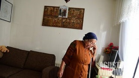 Kisah Djainem, Dukun Jawa di Tanah Belanda