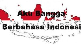 Hebat, Bahasa Indonesia Semakin Diminati Di Finlandia