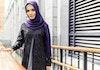 Inspirasi Baju Muslim Wanita untuk Lebaran 2018, Mana Pilihanmu?