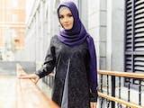 Gambar sampul Inspirasi Baju Muslim Wanita untuk Lebaran 2018, Mana Pilihanmu?
