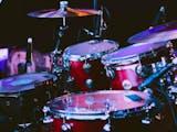 Gambar sampul Bohe-Bona, Drummer Cilik Asal Indonesia Akan Ikut Kompetisi Drum Internasional