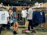 5 Brand Asal Indonesia Curi Perhatian di Pameran Terbesar Amerika
