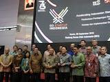 Melalui GoStartupIndonesia, Bekraf dan BEI Dorong Pengembangan Startup di Tanah Air