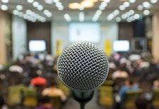 3 Tips Public Speaking Agar Anak Anda Makin Percaya Diri