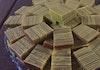 Lapis Legit Dibanderol dengan Harga 900.000, Apa Keistimewaannya?