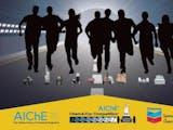 Gambar sampul Mobil Spektronics ITS Melesat dan Sabet Juara di Amerika Serikat