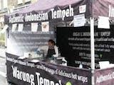 Gambar sampul Pisang Indonesia Tarik Minat Jepang