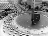 Mengenang Warisan Soekarno Pada Asian Games 1962
