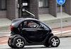 Siap Meluncurkan Mobil Listrik Dipenghujung 2019