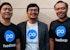Pencapaian Misi Feedloop yang Didanai East Ventures