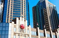 Bersiap Menjadi yang Terbesar di Asia Tenggara, Bursa Efek Indonesia Tinggal Kalahkan Negara ini