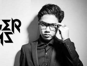 Angger Dimas DJ Asal Indonesia Yang Mendunia
