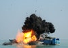 Dicontoh Negara Lain, Indonesia Pimpin Asia dalam Kebijakan Kelautan dan Perikanan