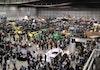 Dua Motor Modifikasi Asal Bandung dan Yogyakarta Raih Penghargaan di Jepang
