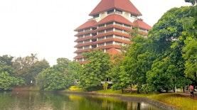 QS World University Rankings 2018-2019: 10 Peringkat Teratas Universitas Asia Tenggara