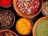 "3 Makanan Indonesia, Masuk Daftar ""World's 50 best foods 2017"" versi CNN"