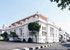 Ragam Mesin Pencetak Hingga Penghancur Uang di Museum Bank Indonesia