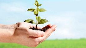 Kenali 4R untuk Jaga Lingkungan