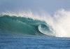 Tenaga Arus Laut Bakal Jadi Energi Baru Terbarukan di Indonesia