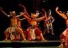 5 Seni Budaya Indonesia Yang Mendunia