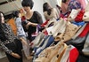 Hadapi Tantangan MEA, Little Bandung Lebarkan Sayap ke Luar Negeri