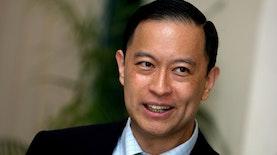 Indonesia Masuk 10 Besar Negara Tujuan Utama Investasi