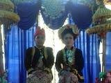 Gambar sampul Lombok, Pulau Seribu Pencuri