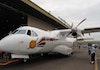 Inilah Harga Pesawat Buatan Indonesia yang Dibeli Kepolisian Thailand