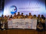 Anak Indonesia punya Daya Ingat Tinggi, Ini Buktinya!