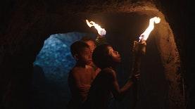 """Sedang Tayang di Bioskop Indonesia, Film """"Banda: The Dark Forgotten Trail"""" Akan Dibawa ke Festival Internasional!"""