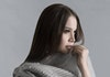 Diva Pop Indonesia Sabet Penghargaan di Amerika Serikat