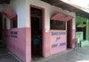 Desa Jabung Ponorogo, Pusatnya Penjual Dawet Jabung