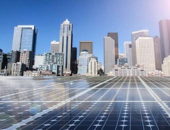 Pemerintah Indonesia Semakin Serius Kembangkan Energi Terbarukan